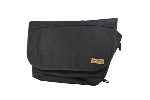 Humboldt Messenger Bag