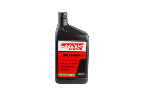 Stan's NoTubes Sealant 32oz