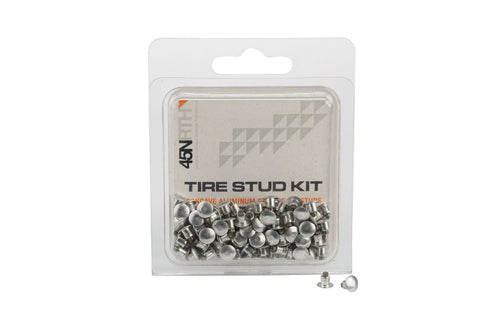 45NRTH Aluminum Carbide Concave Replacement Studs