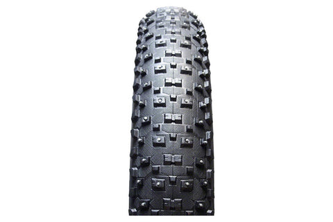 Vee Snoeshow XL Studded Fat Bike Tire