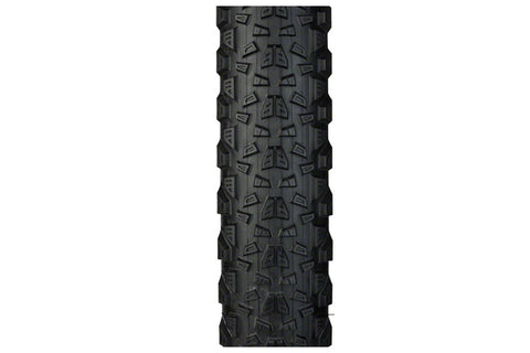 "Maxxis Chronicle 29x3.0"" 29+ Tire"