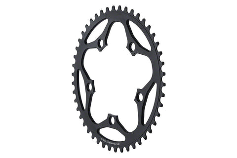 Dimension Chainring