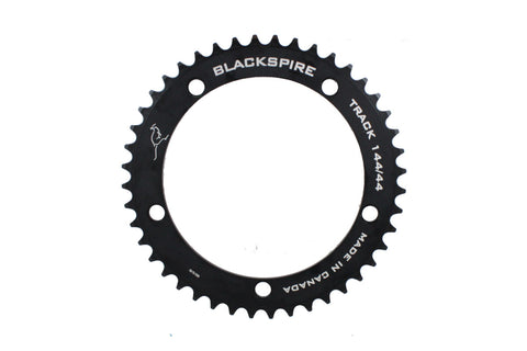 Blackspire 144BCD Chainring