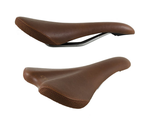 Pilot Performance Saddle