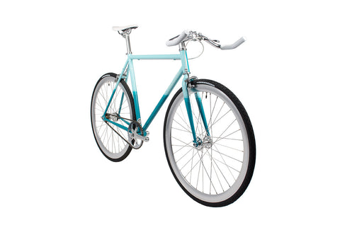 Eastside Celeste Fixie