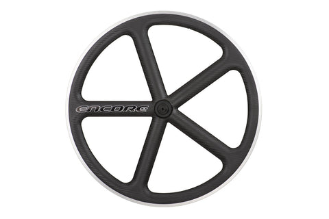 Encore 700c Road Wheels