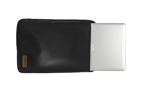 Humboldt Macbook Sleeve