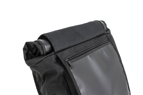 Humboldt Rolltop Backpack