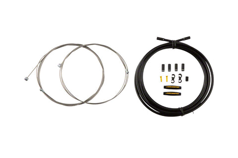 Jagwire Universal Sport Brake Cable Kit