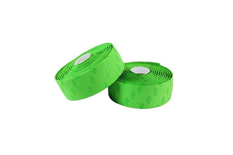 Loop EVA Foam Bar Tape - Green