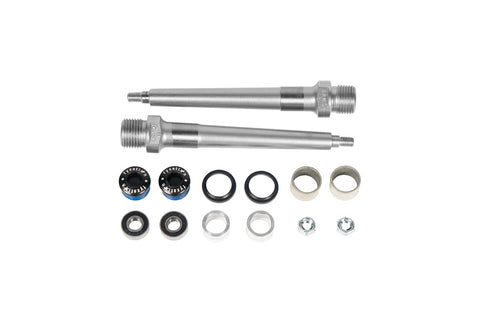 Mesa 61 Spindle Kit