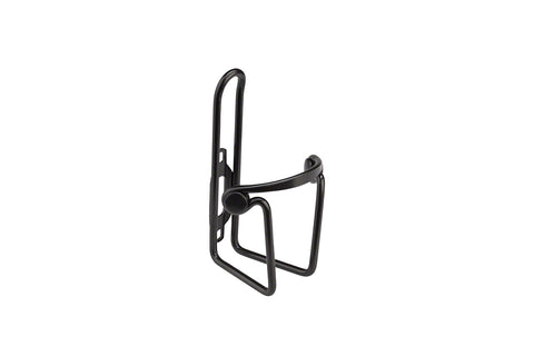 MSW Button Water Bottle Cage