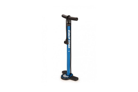Park Tool Home Mechanic Floor Pump