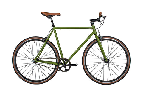 Fixed Gear Bikes Single Speed Bicycles Road Bikes Commuter Bikes