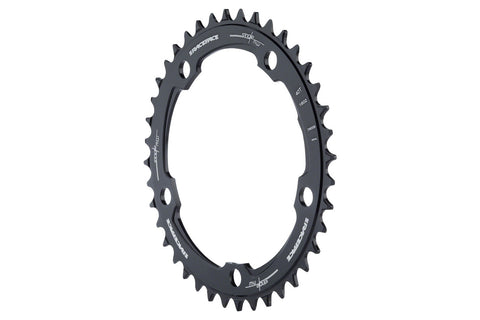 RaceFace Narrow Wide Chainring