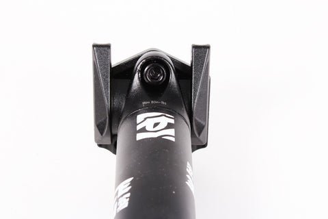 Race Face Ride Seat Post