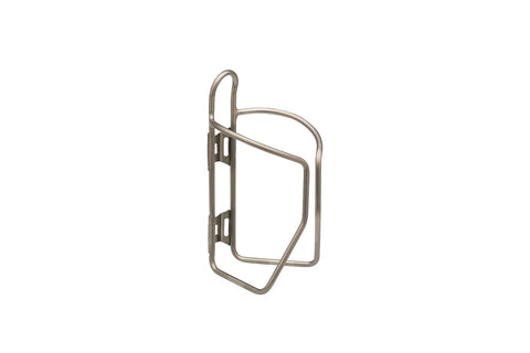 Salsa Nickless Bottle Cage