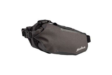 Salsa EXP Series Seatpack Small