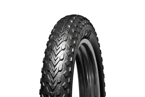 Vee Tire Co. Mission Command - 20 x 4 Tubeless Folding Fat Bike Tire
