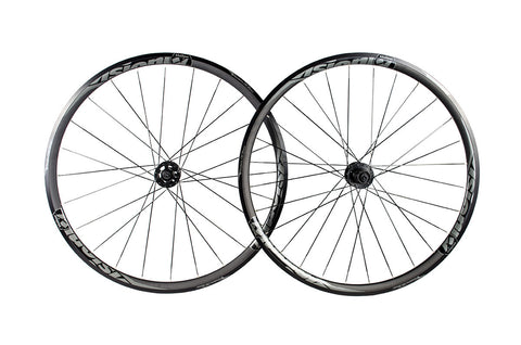 Vision Team 30 Wheelset