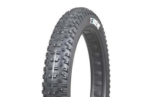 Terrene Wazia Light Studded 26x4.6 Fat Bike Tire