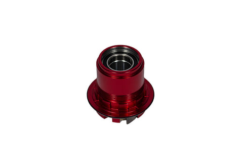 Hub Driver, Blackhawk Rear Hub