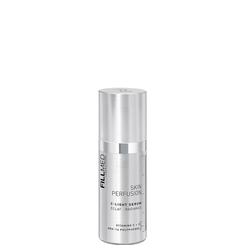 Fillmed | C-LIGHT SERUM