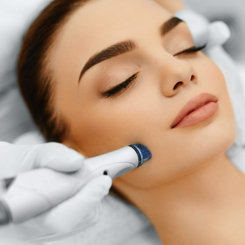 Clinique Rive Gauche | HydraFacial | SkinBooster Clinique Rive Gauche