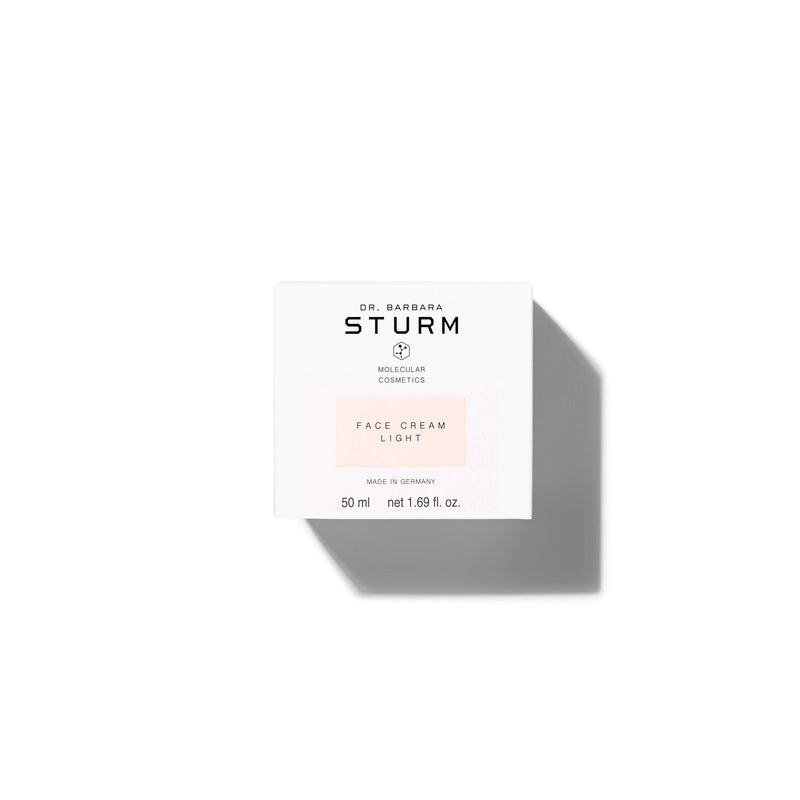 Dr. Barbara Sturm | Face Cream Light Dr. Barbara Sturm