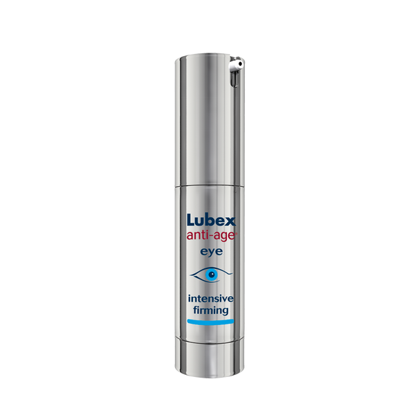Lubex | Anti-age | Eye intensive