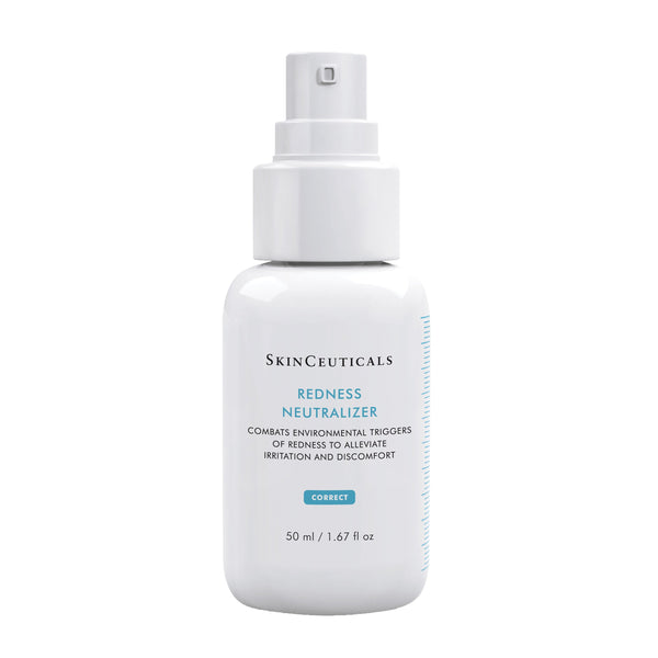 Redness Neutralizer Skin Ceuticals