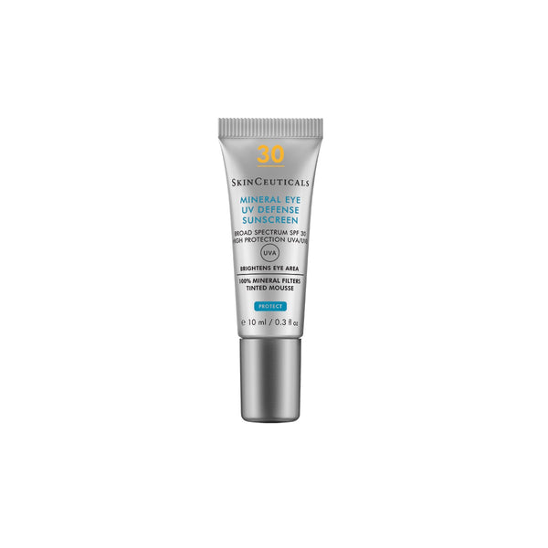 SkinCeuticals | Mineral Eye Defense SPF 30 SkinCeuticals