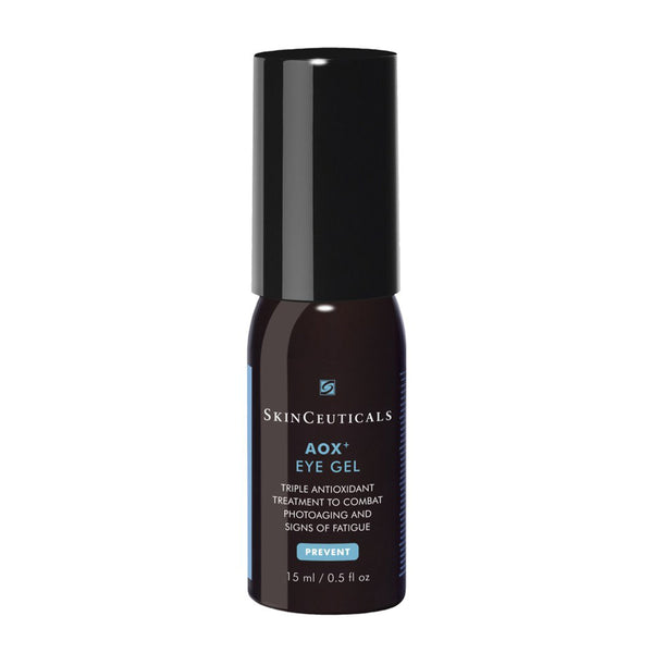 Skinceuticals | Aox + Eye Gel Skin Ceuticals