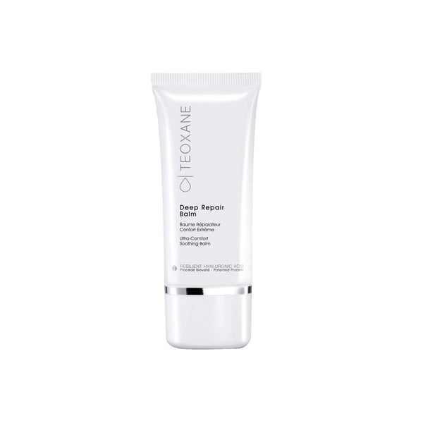 Teoxane | DEEP REPAIR BALM Teoxane