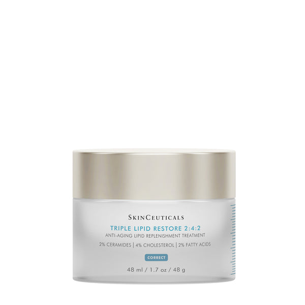 Triple Lipid Skin Ceuticals