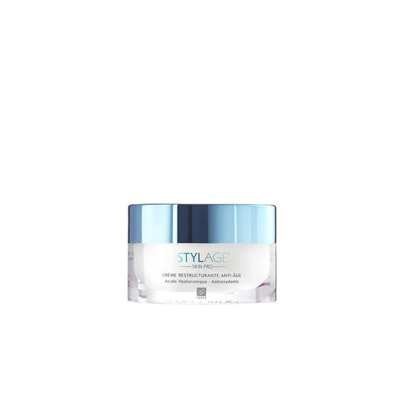 Vivacy | Anti-Aging Restructuring Cream Vivacy