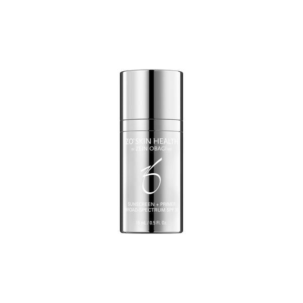 ZO®Skin Health | SUNSCREEN + PRIMER | 15ml