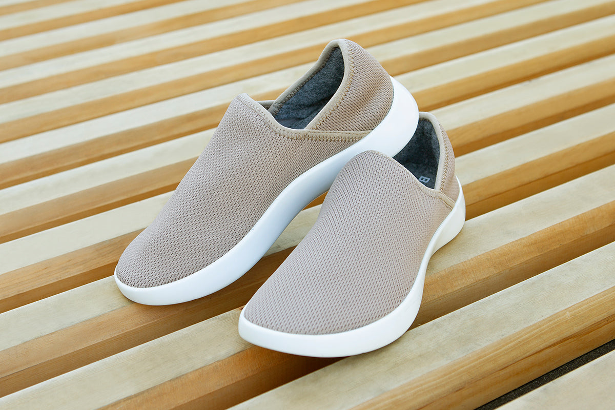 Women's Breezy Loafers