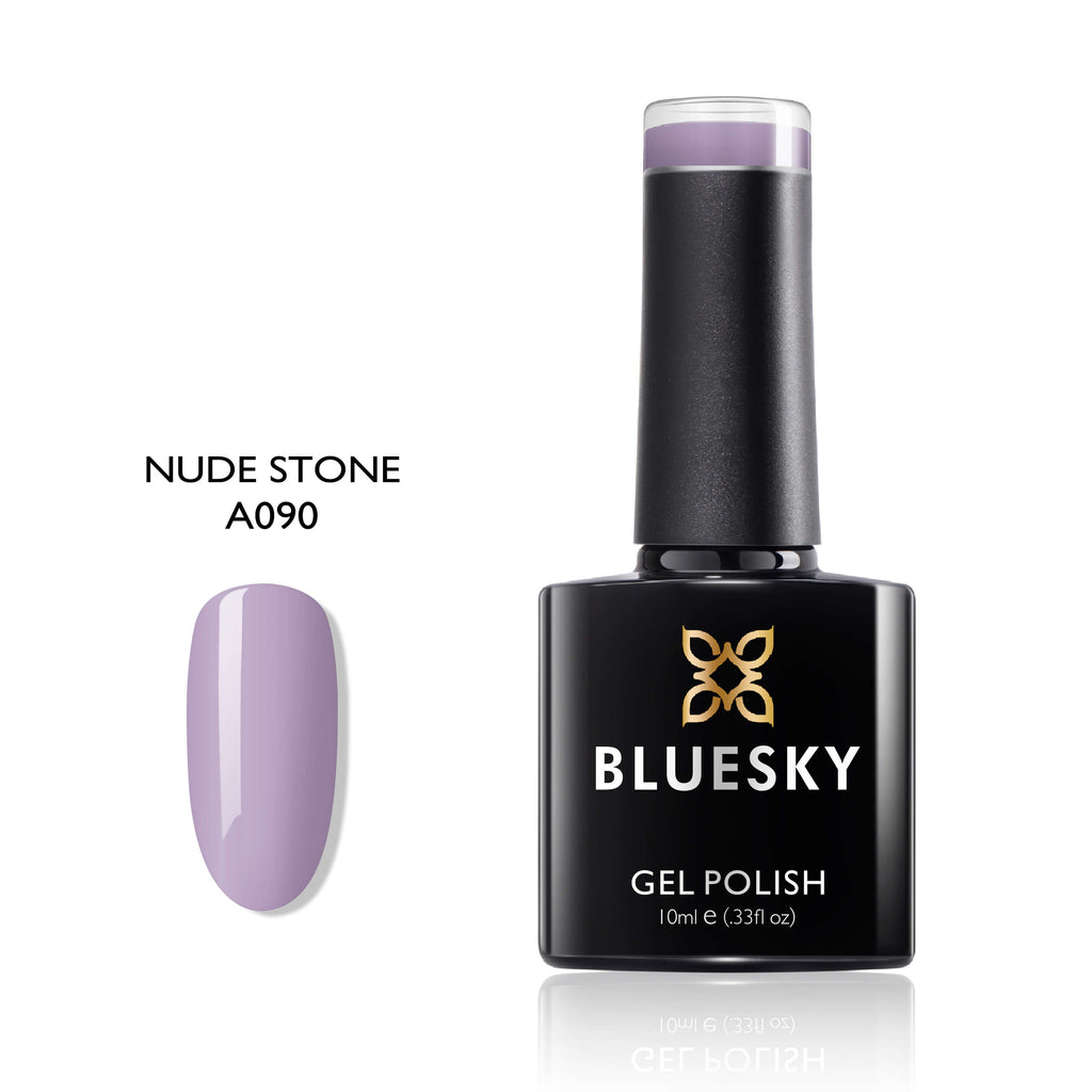 BLUESKY A090 Nude Stone 10ml