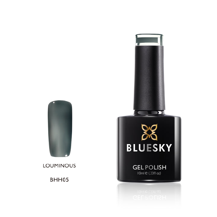 BLUESKY GLACIER BHH05 - LOUMINOUS