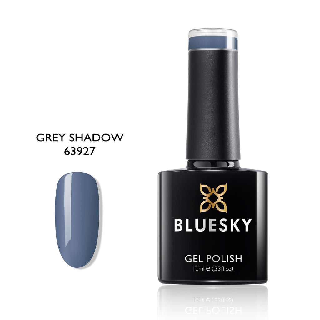 BLUESKY 63927 Grey Shadow 10ml