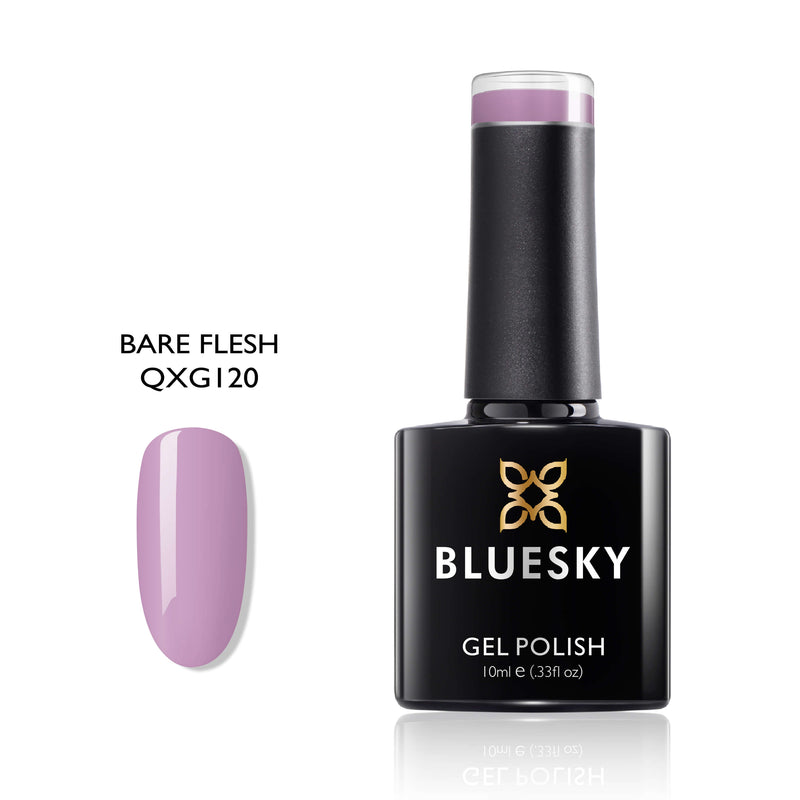 BLUESKY QXG120 Bare Flesh 10ml