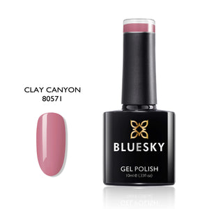 BLUESKY 80571 Clay Canyon 10ml