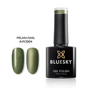 BLUESKY AW2004 Milan-nial 10ml