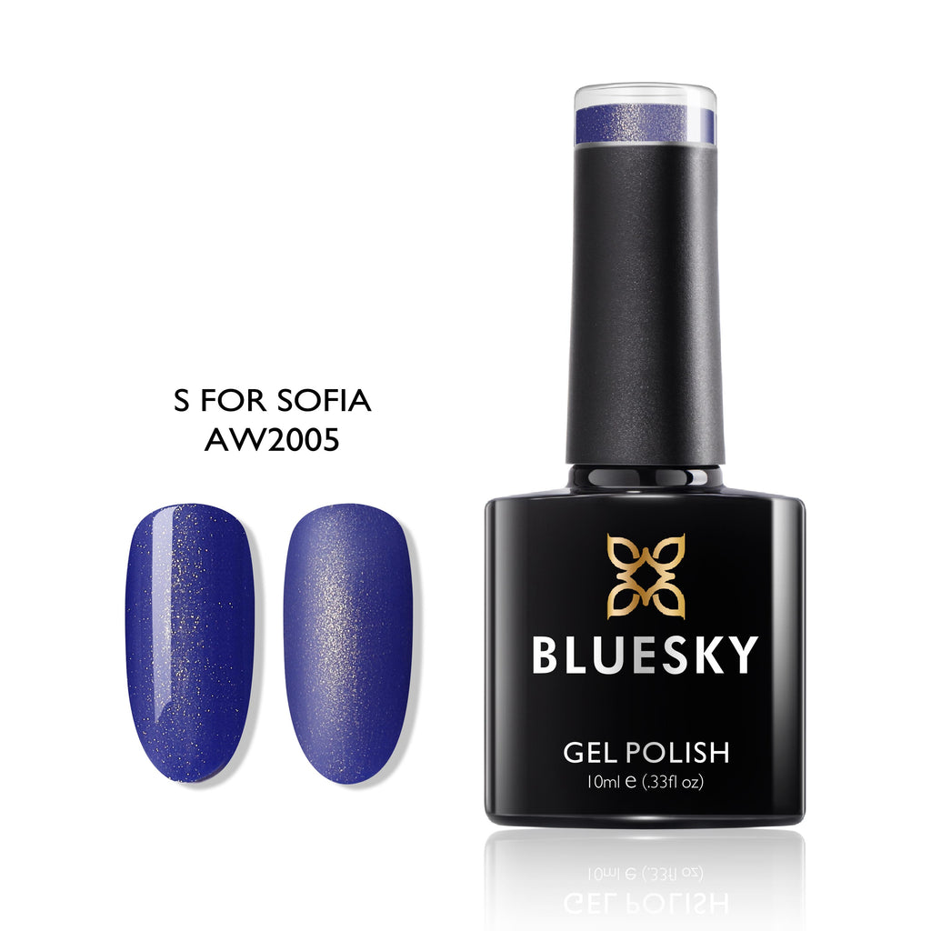 BLUESKY AW2005 S for Sofia 10ml