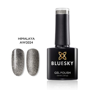 BLUESKY AW2024 Himalaya 10ml
