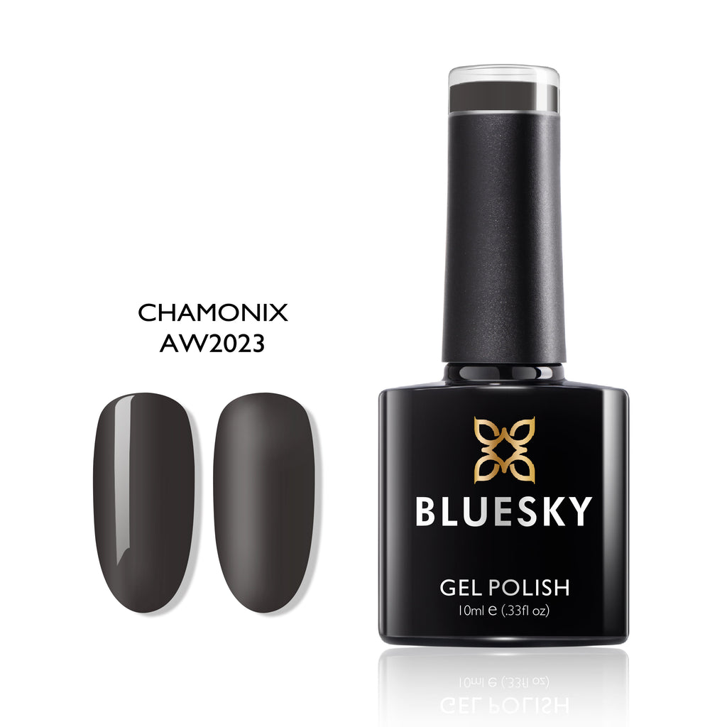 BLUESKY AW2023 Charmonix10ml