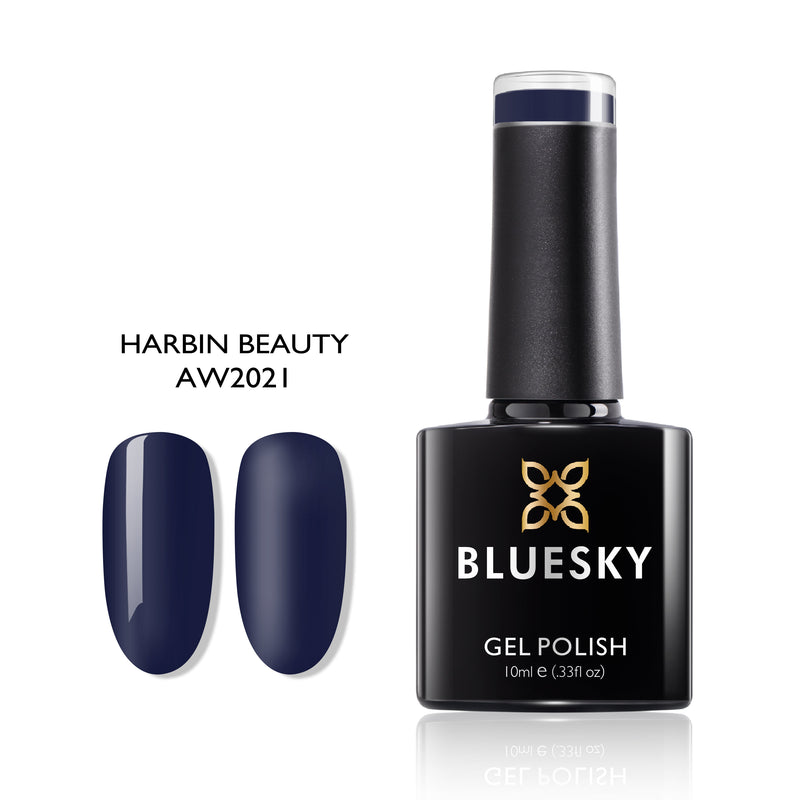 BLUESKY AW2021 Harbin Beauty 10ml