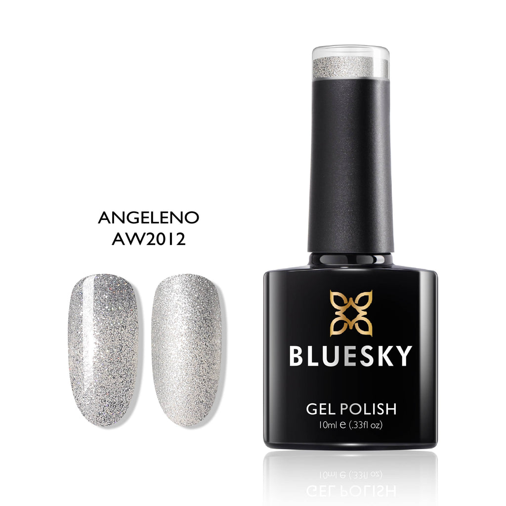 BLUESKY AW2012 Angeleno 10ml