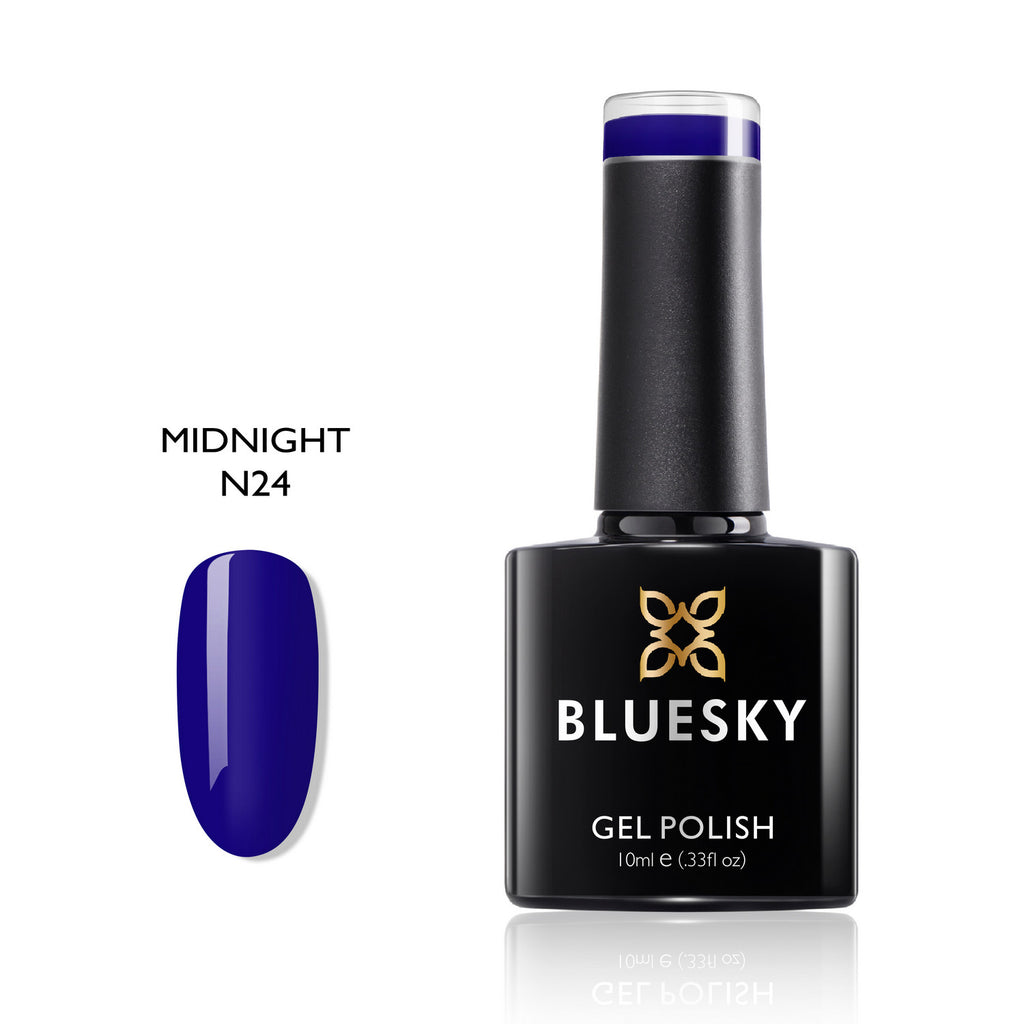 BLUESKY N24 Neon Midnight, 10ml